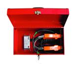 固定式静电接电报警器(SP-E1)