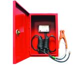 移动式静电接地报警仪(SP-E2)