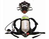 空气呼吸器(碳纤维)