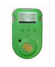 硫酸二甲酯bobapp客户端检测仪