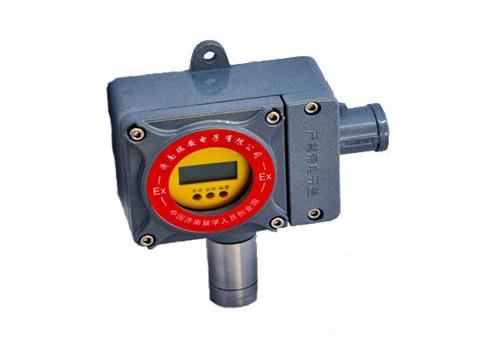 RBT-6000-FX型有毒bobapp客户端探测器