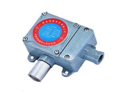 RBT-6000-F型有毒bobapp客户端探测器