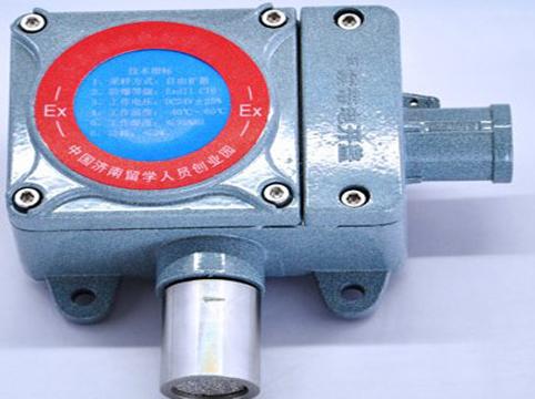 RBT-6000-Z型有毒bobapp客户端探测器