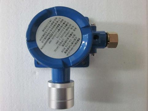CA-217A-D型分线式可燃bobapp客户端探测器