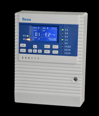 RBK-6000-ZL9型可燃bobapp客户端报警控制器