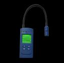 RBBJ-T20便携式可燃bobapp客户端检测报警仪