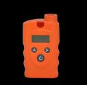 RBBJ-T型便携式可燃bobapp客户端检测仪