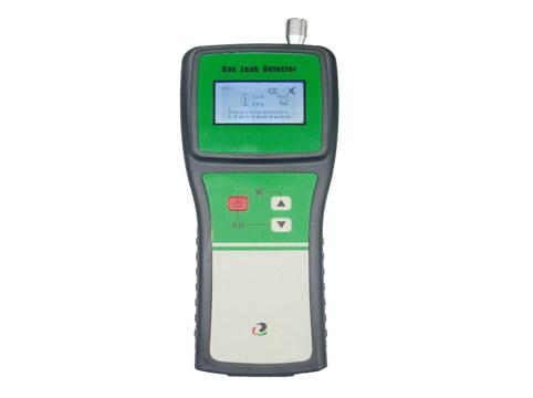 KP811单一有机物bobapp客户端检测仪