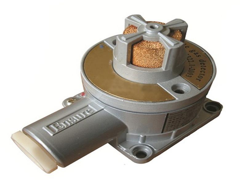 SNT100点型可燃bobapp客户端探测器