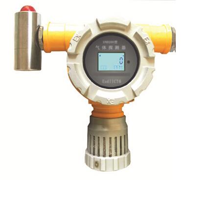 SNT200(数显)点型可燃bobapp客户端探测器