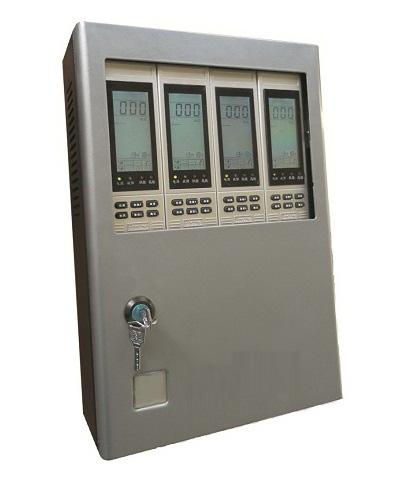 分线式有毒bobapp客户端报警控制器