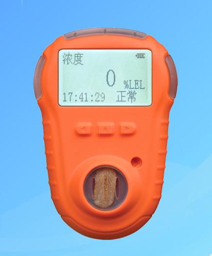 KP820单一bobapp客户端检测仪