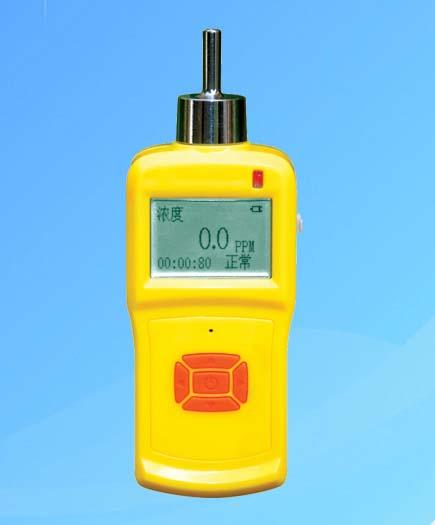 KP830内置泵单一bobapp客户端检测仪