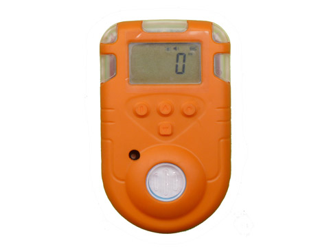 溶剂油检测仪