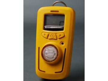 一氧化氮bobapp客户端检测仪