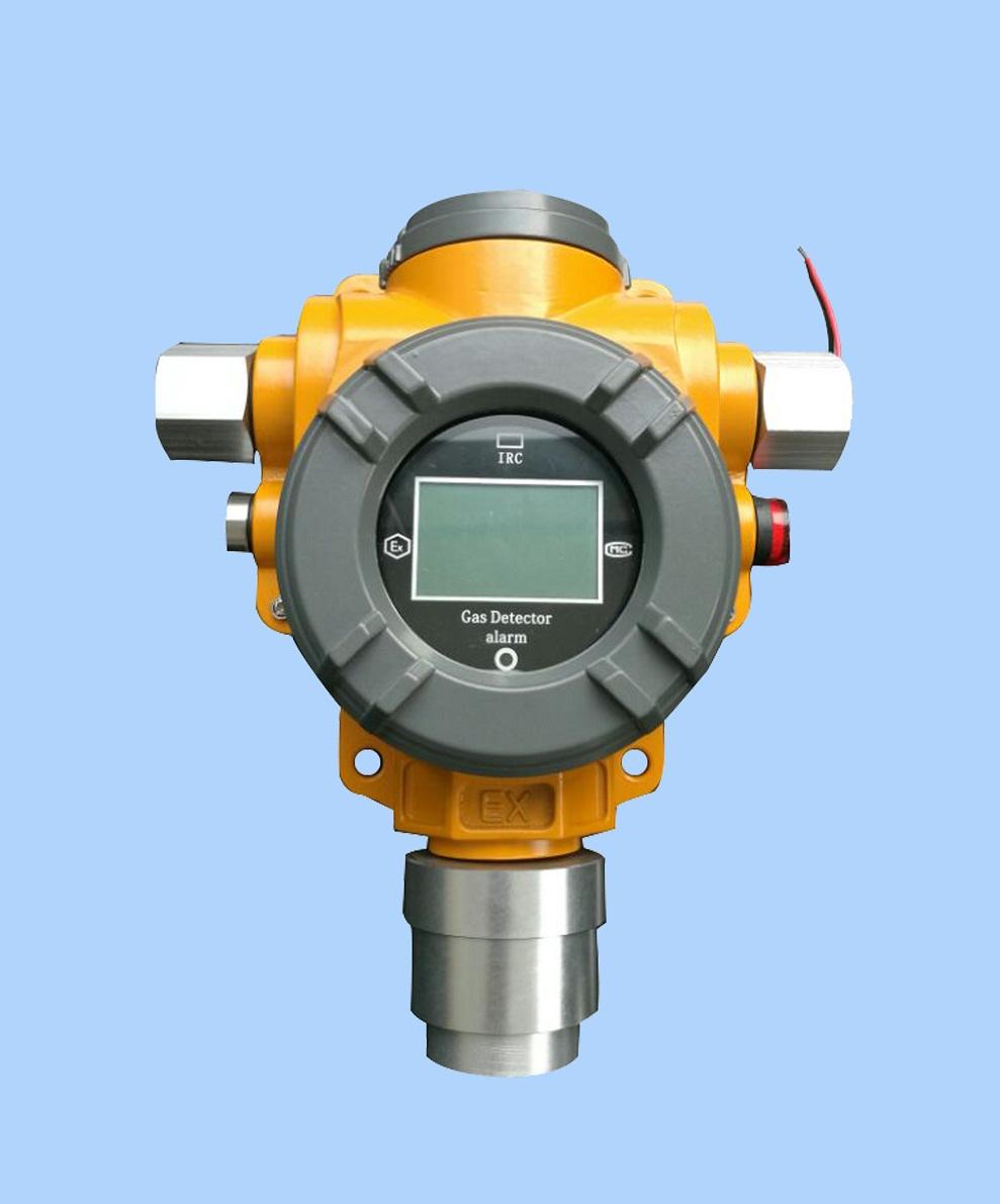 氢气bobapp客户端探测器