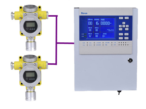 砷化氢bobapp客户端报警器