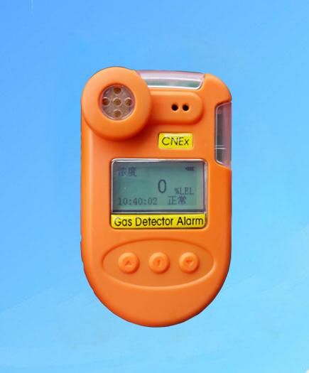 KP810防水型单一bobapp客户端检测仪