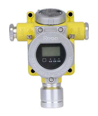 五氟丙烷bobapp客户端报警探测器