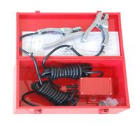 JDB-3移动式静电接地报警仪