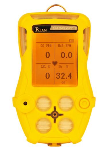 六氟化硫bobapp客户端检测仪