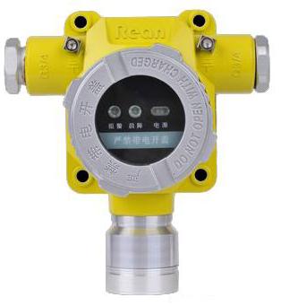锅炉房用bobapp客户端探测器 燃气bobapp客户端报警器