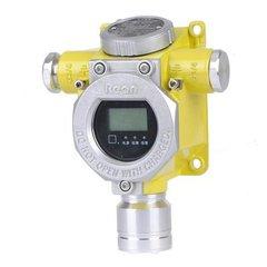 氢气站bobapp客户端报警器 实时显示氢气含量