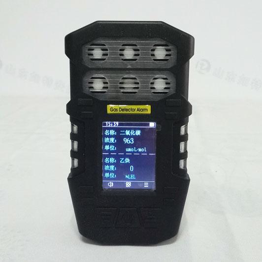 S318多合一bobapp客户端检测仪
