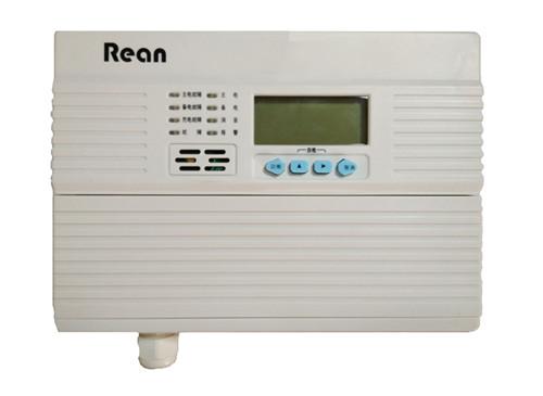 RBK-6000-ZL1N型可燃bobapp客户端报警控制器