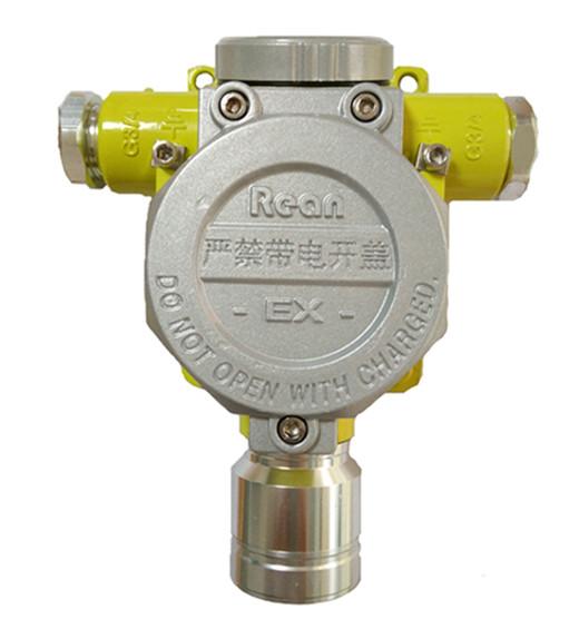 RBT-6000-ZLGM型有毒bobapp客户端探测器
